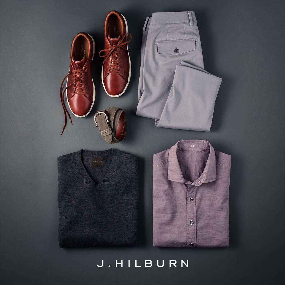 FW17 Set 3_Berry Chambray Outfit.jpg