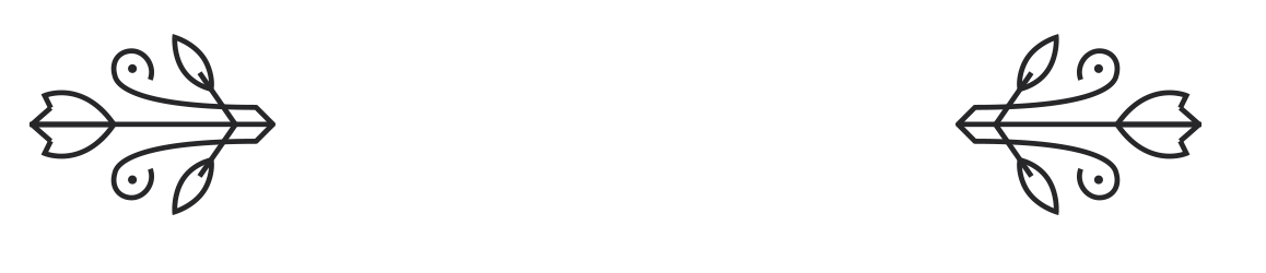 Hewn Guitars