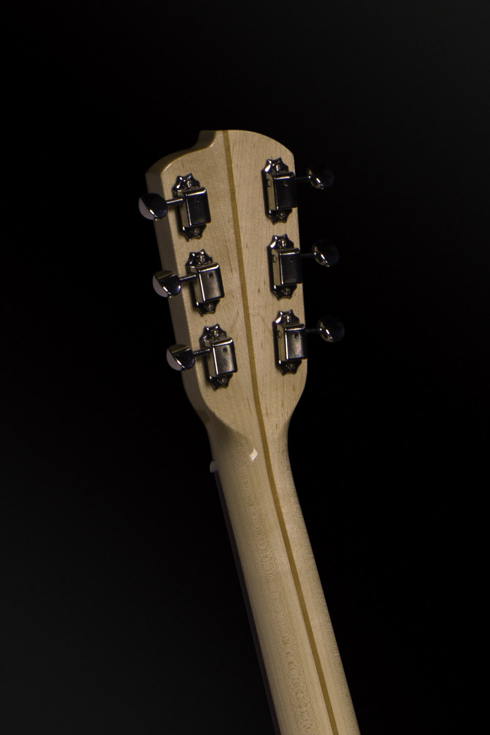 1603_3q_back_headstock.jpg