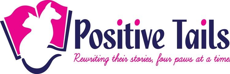 PositiveTails_final.jpg