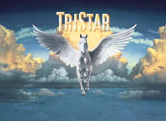 2005_tristarhorse.jpg