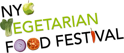 nyc-vegeterian-food-festival-1.jpg