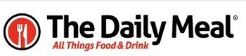 Logo_The_Daily_Meal.jpg