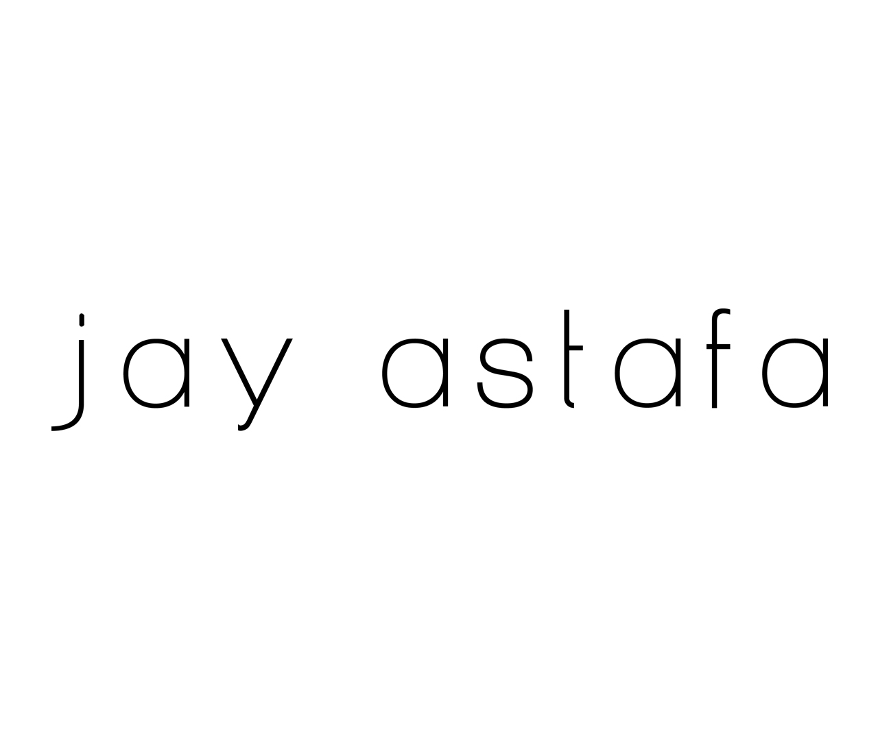 JAY ASTAFA - plant-based catering + events new york  |  plant-based catering + events los angeles