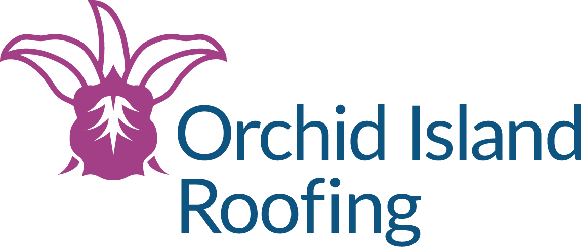 Orchid Island Roofing in Vero Beach, Florida