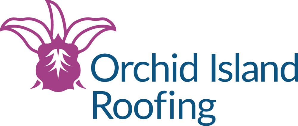 Orchid Island Roofing In Vero Beach Florida