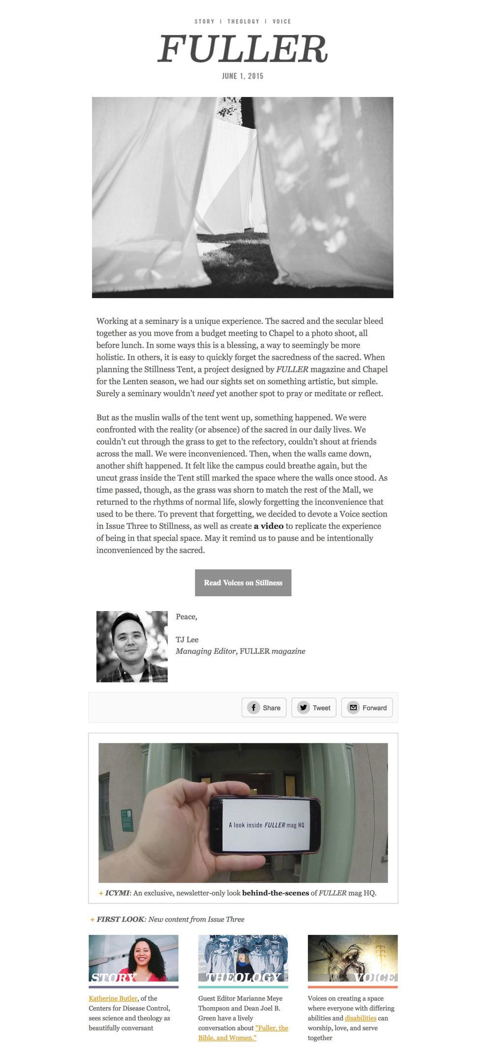 fuller-newsletter-02