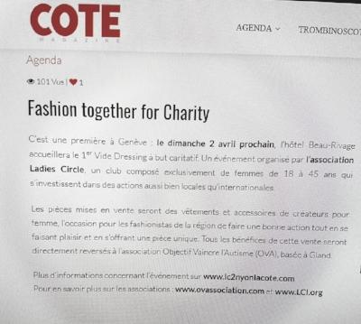 Cote magazine.jpg