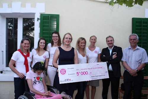 remise cheque 5000.jpg