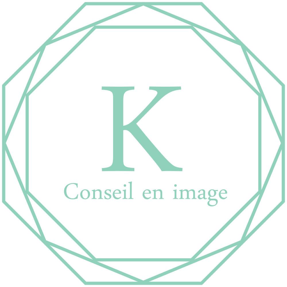 Kaléo.jpg
