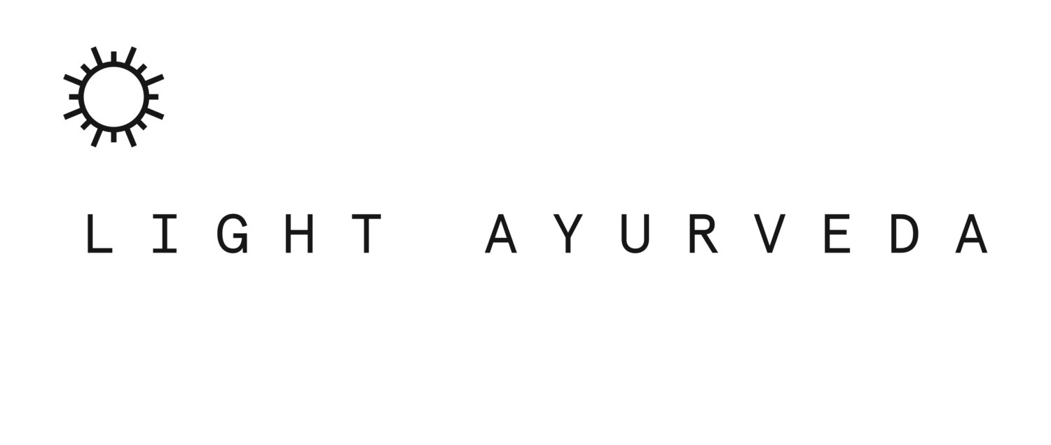 Light Ayurveda