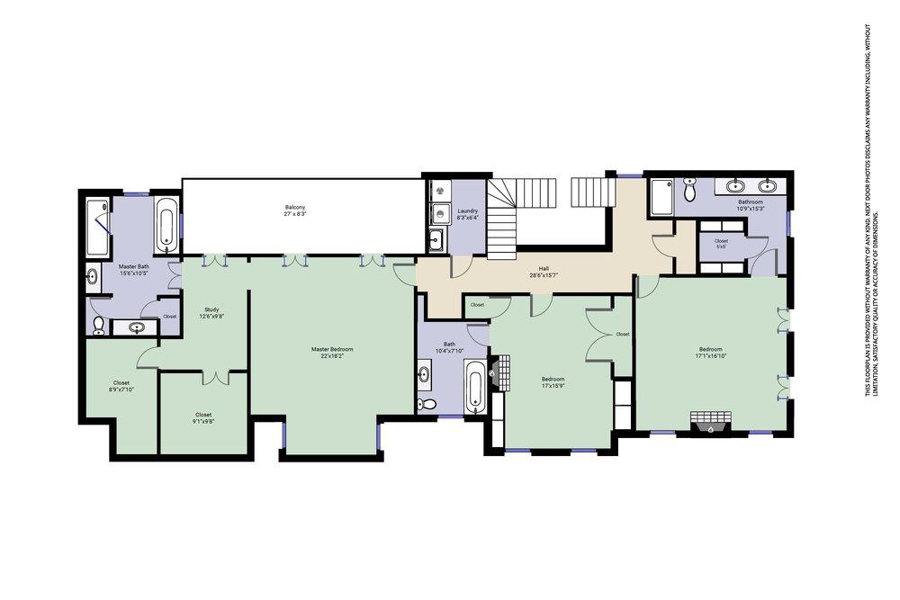 1512 Seventh - 2nd Floor.jpg