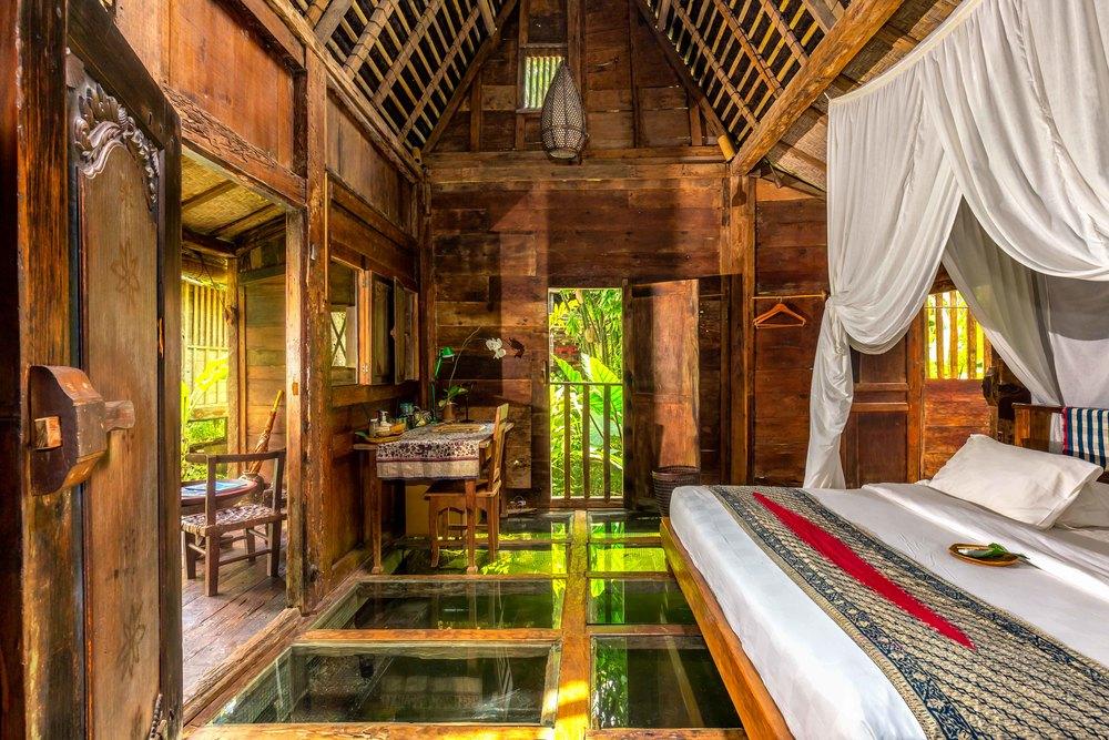bambu indah20150228-00126-Edit (1).jpg