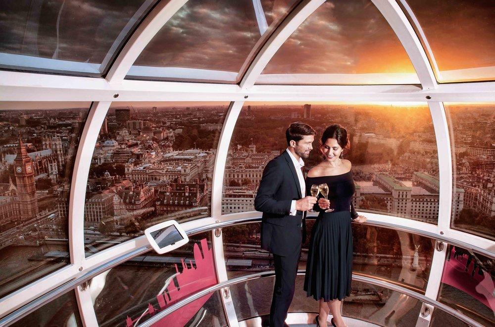 london eye-Edit.jpg