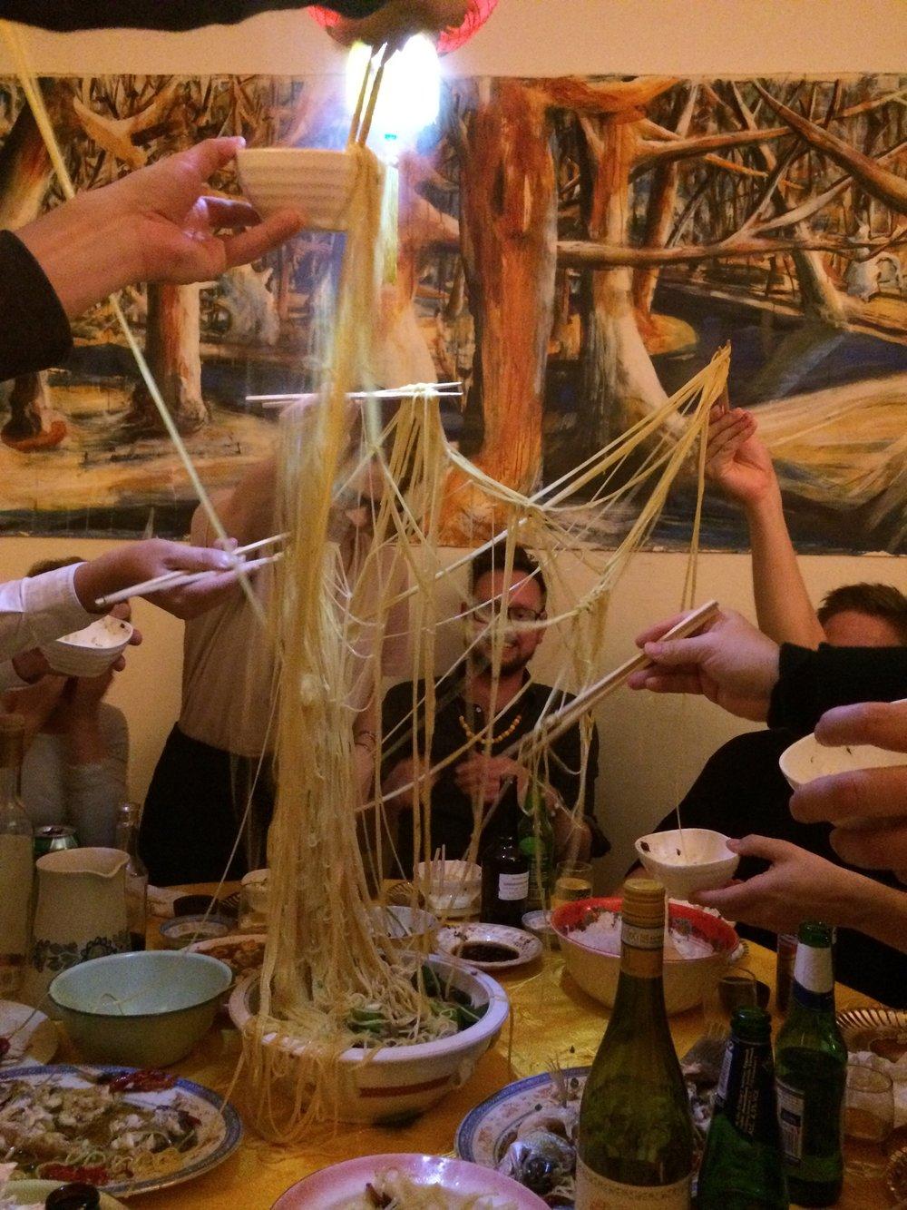 noodle_galore.JPG