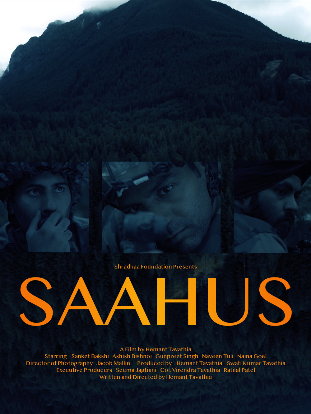 Saahus Film Poster LR.jpg