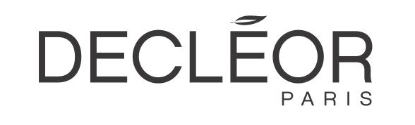 Néroli Hudpleie - Oslo - Decléor Logo