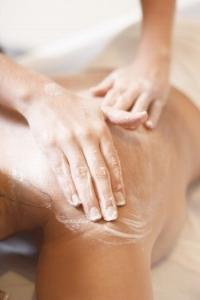 massage_corps2.jpg