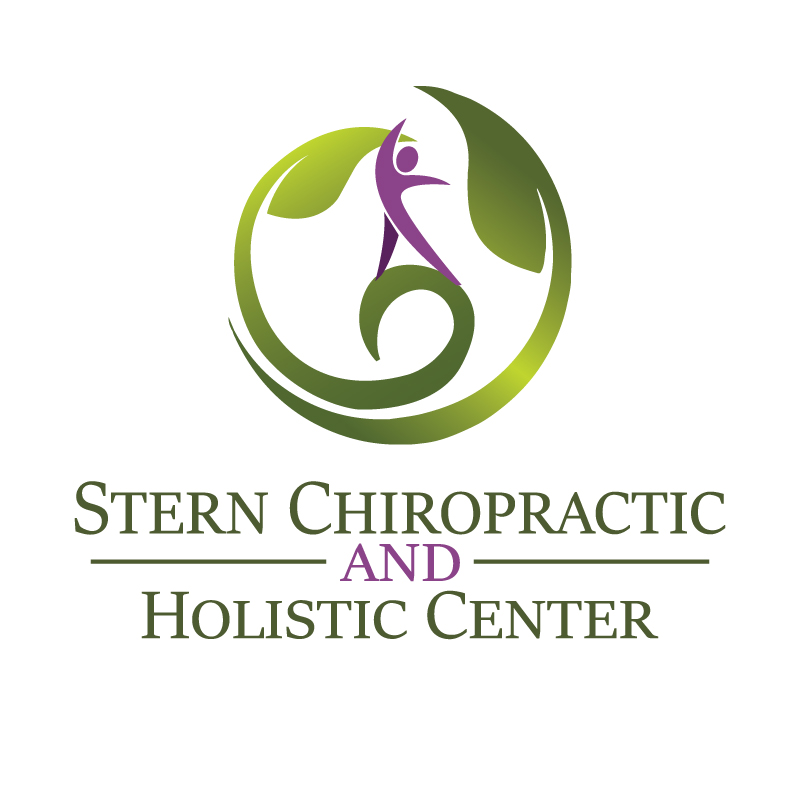 Stern Chiropractic & Holistic Center