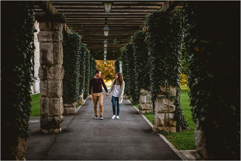 slovenia-brdo-kranj-wedding-engagement-brdo-pri-kranju-poroka-porocni-fotograf-nika-grega 0002.jpg