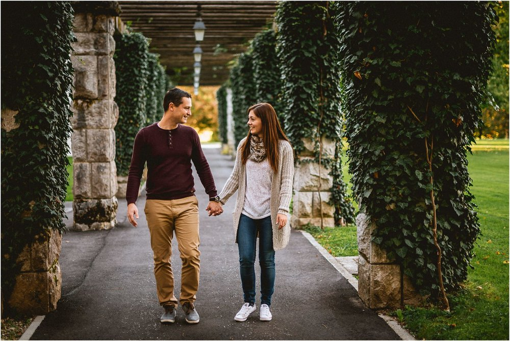 slovenia-brdo-kranj-wedding-engagement-brdo-pri-kranju-poroka-porocni-fotograf-nika-grega 0003.jpg