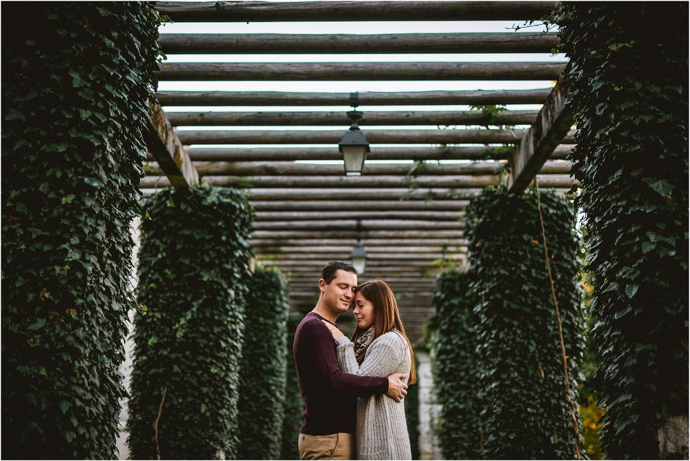 slovenia-brdo-kranj-wedding-engagement-brdo-pri-kranju-poroka-porocni-fotograf-nika-grega 0004.jpg