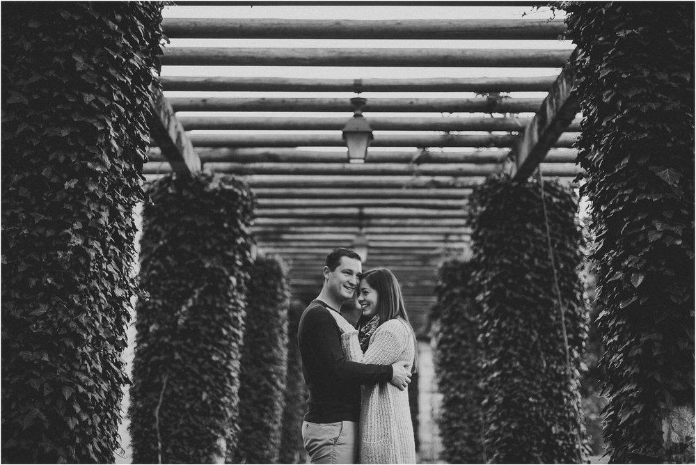 slovenia-brdo-kranj-wedding-engagement-brdo-pri-kranju-poroka-porocni-fotograf-nika-grega 0005.jpg