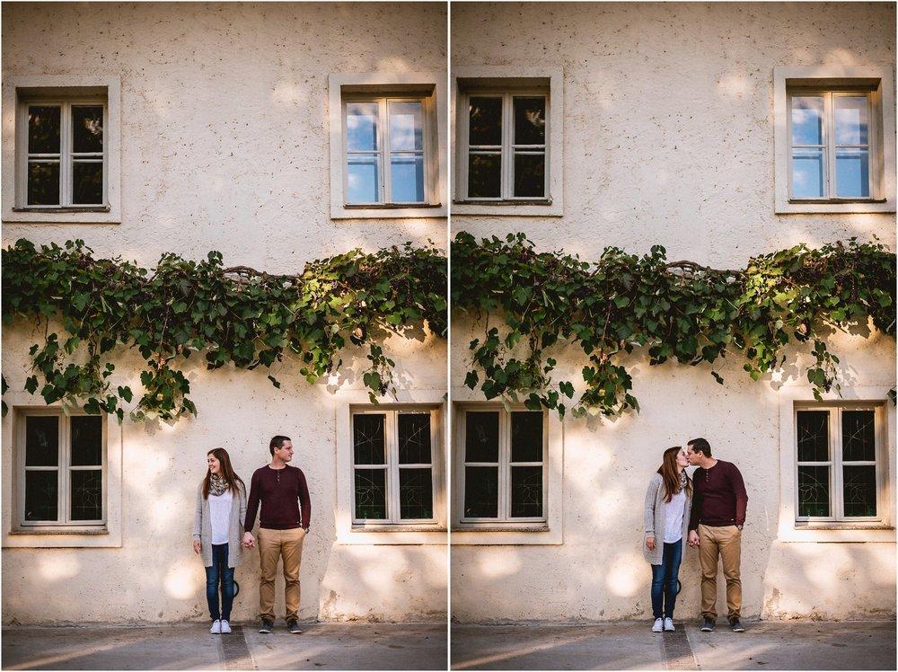 slovenia-brdo-kranj-wedding-engagement-brdo-pri-kranju-poroka-porocni-fotograf-nika-grega 0006.jpg