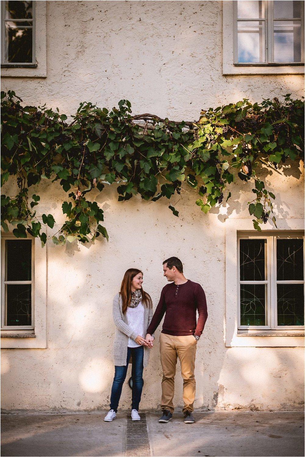 slovenia-brdo-kranj-wedding-engagement-brdo-pri-kranju-poroka-porocni-fotograf-nika-grega 0007.jpg