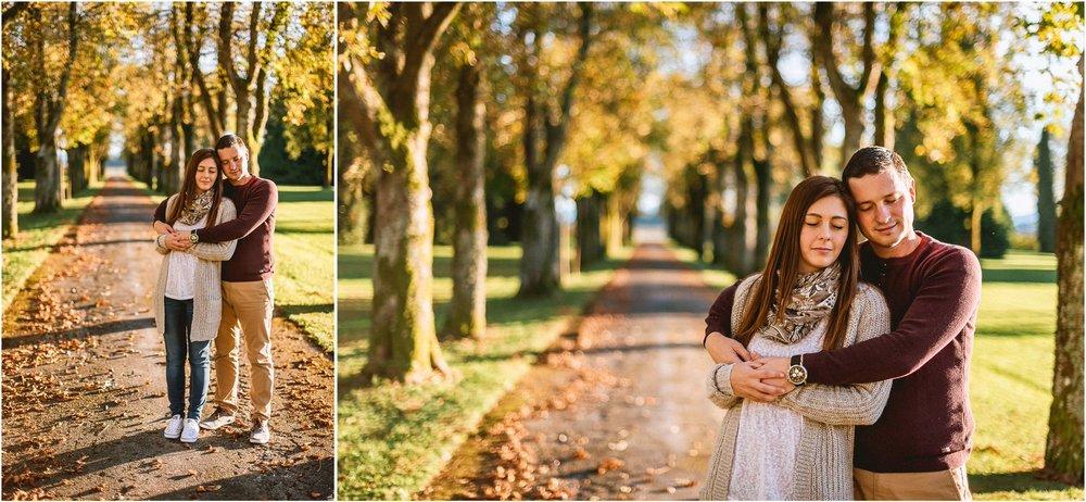 slovenia-brdo-kranj-wedding-engagement-brdo-pri-kranju-poroka-porocni-fotograf-nika-grega 0008.jpg