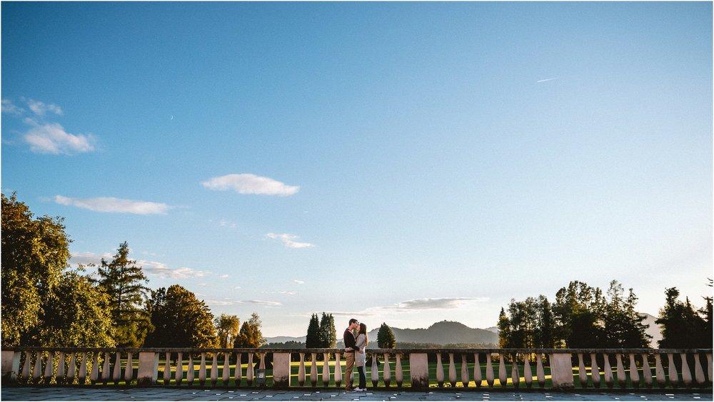 slovenia-brdo-kranj-wedding-engagement-brdo-pri-kranju-poroka-porocni-fotograf-nika-grega 0010.jpg