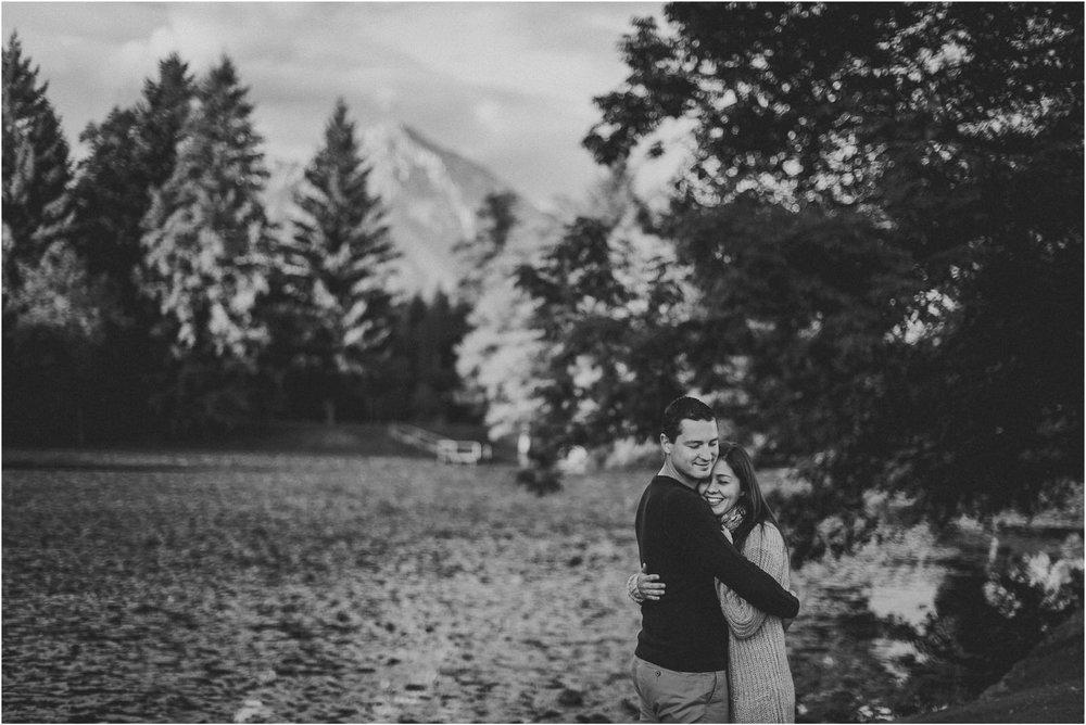 slovenia-brdo-kranj-wedding-engagement-brdo-pri-kranju-poroka-porocni-fotograf-nika-grega 0015.jpg