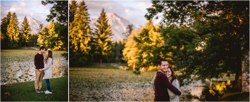 slovenia-brdo-kranj-wedding-engagement-brdo-pri-kranju-poroka-porocni-fotograf-nika-grega 0016.jpg