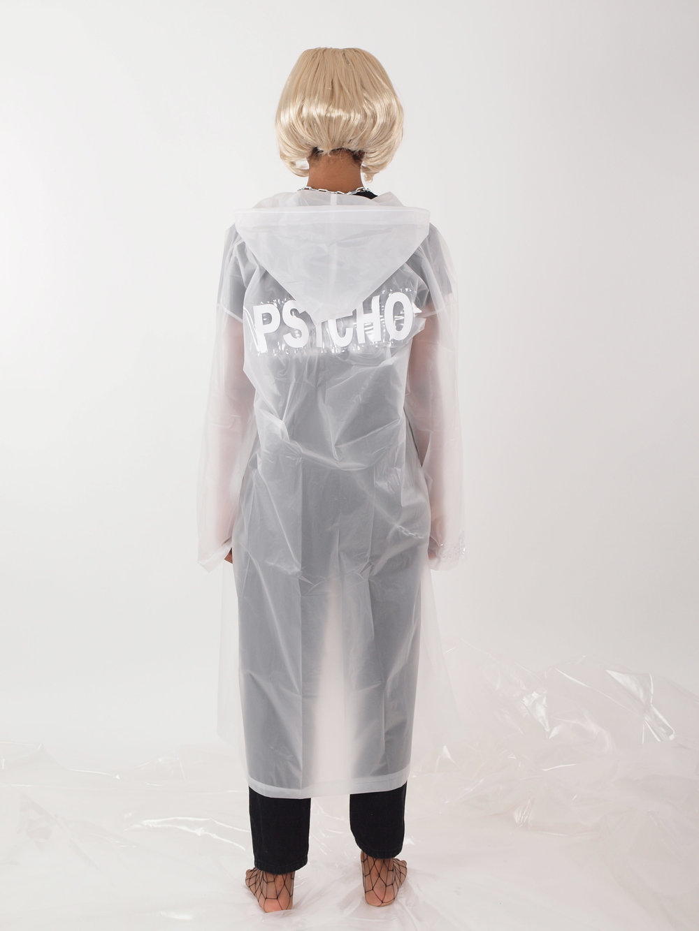 transparent rain coat back.jpg