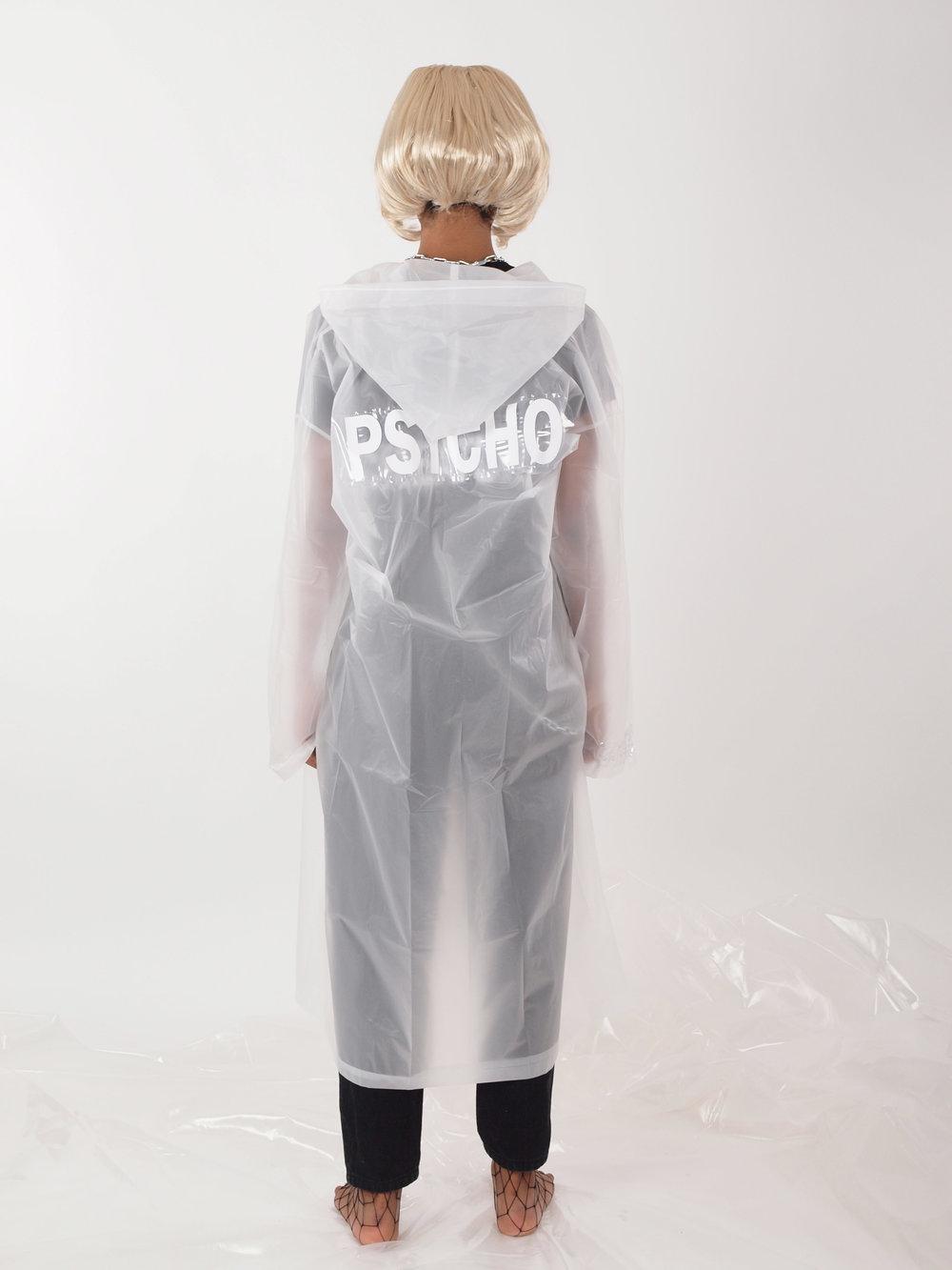 transparent rain coat back.jpg