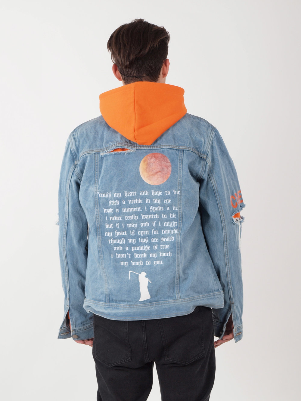 cross denim jacket back.jpg