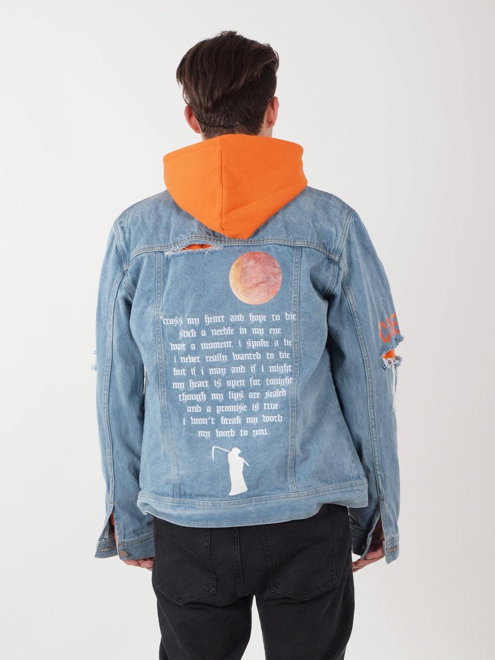 cross denim jacket back.jpg