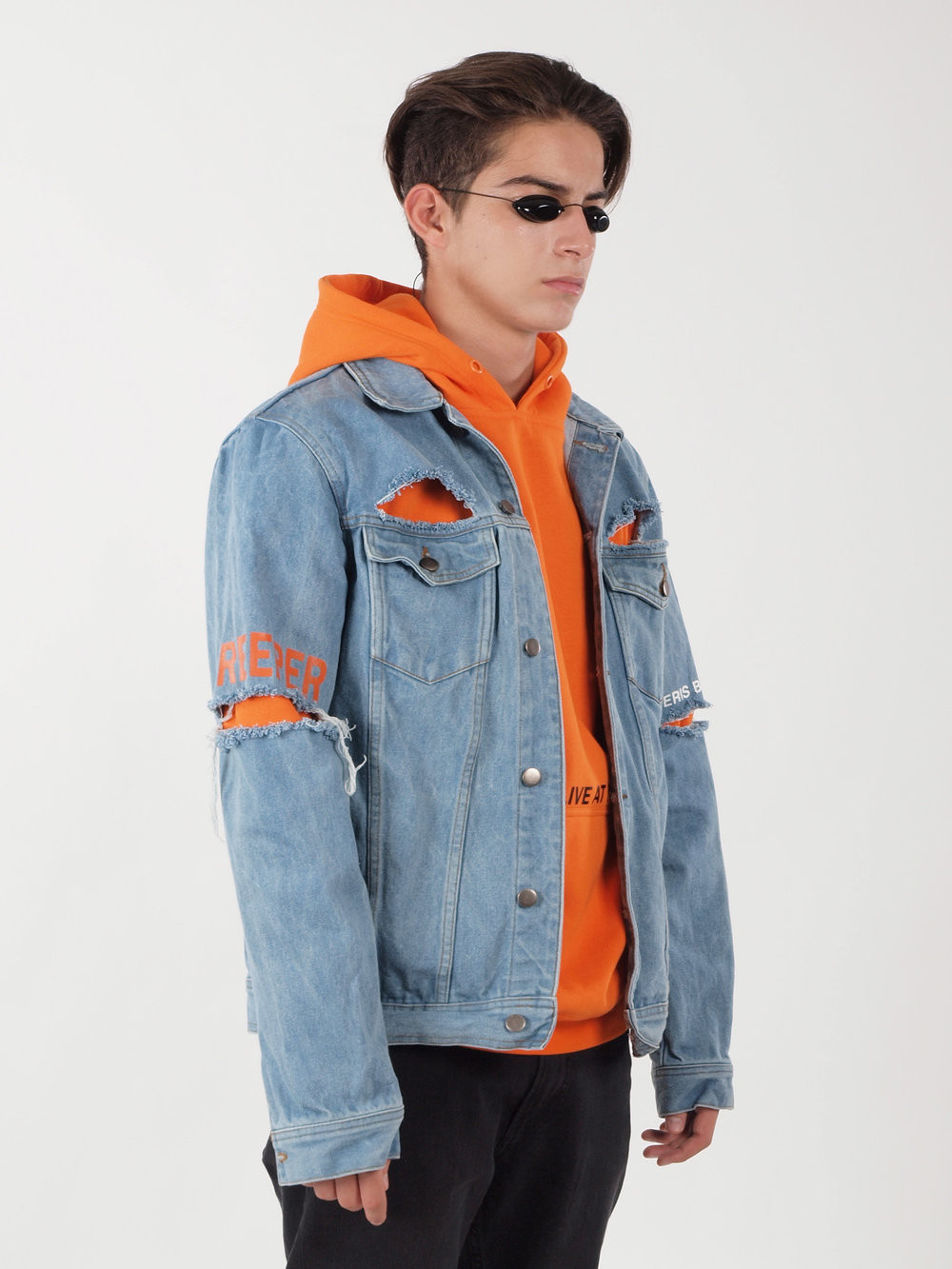 cross denim jacket hs.jpg