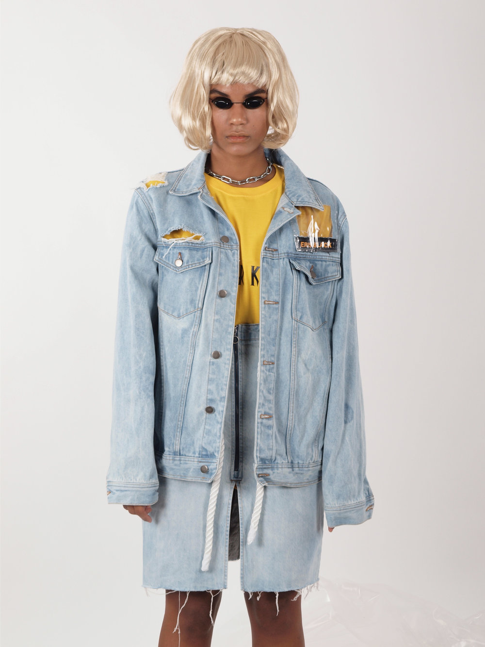 transparent denim jacket2.jpg