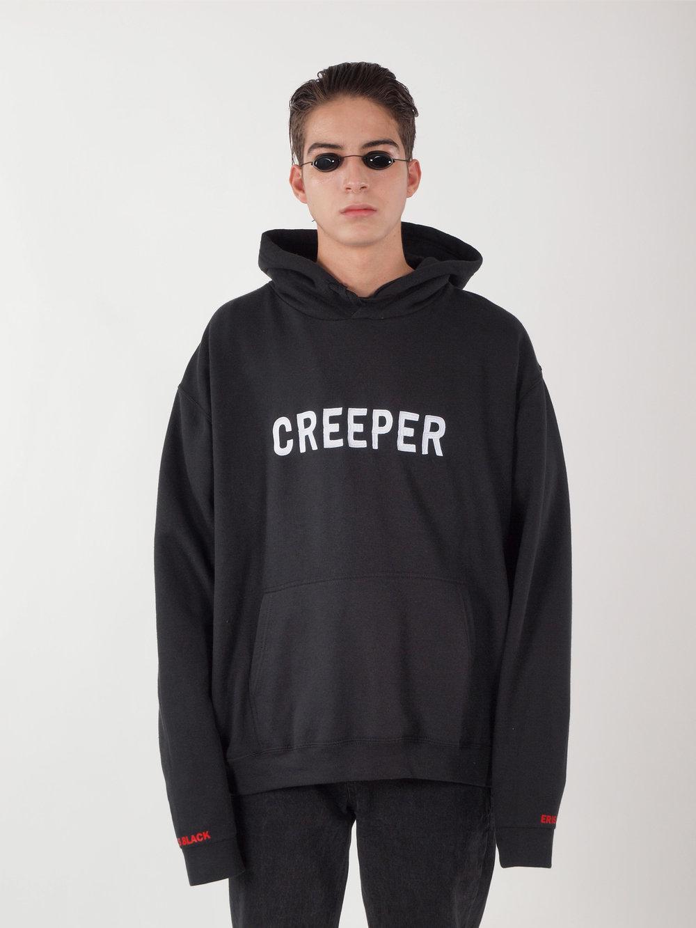 blaack hoodie.jpg