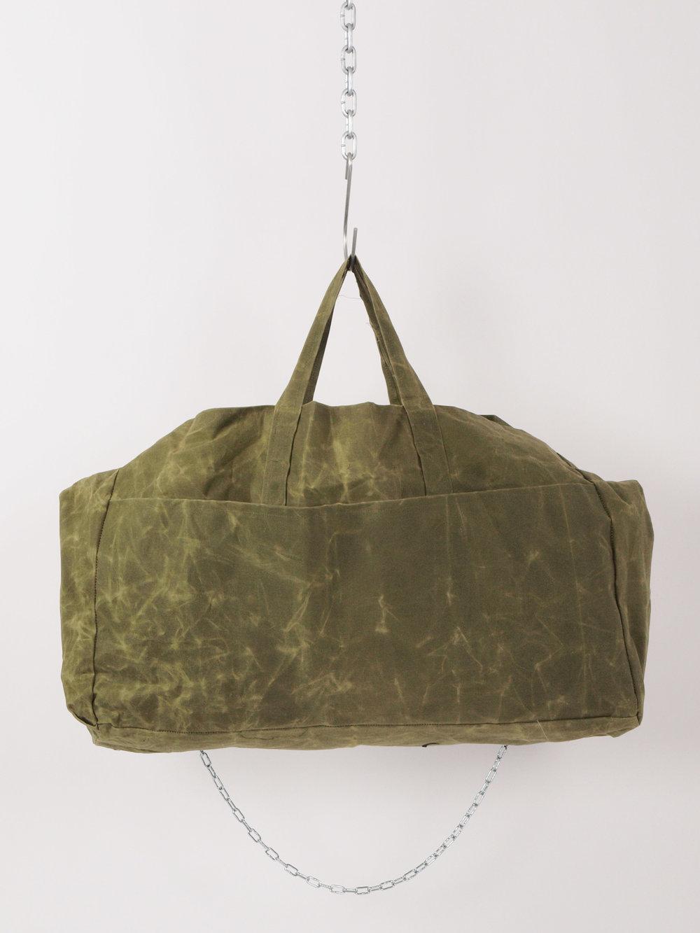 green tote bag back.jpg
