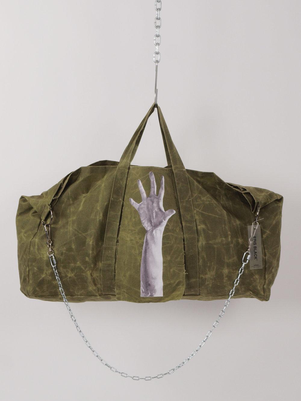 green tote bag.jpg