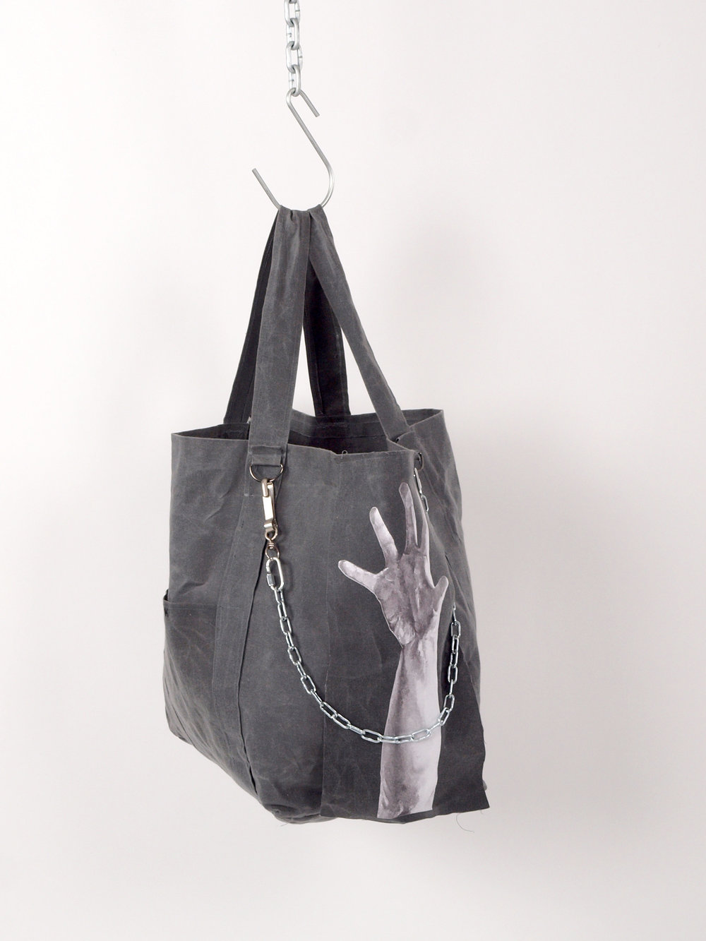 grey tote bag hs.jpg
