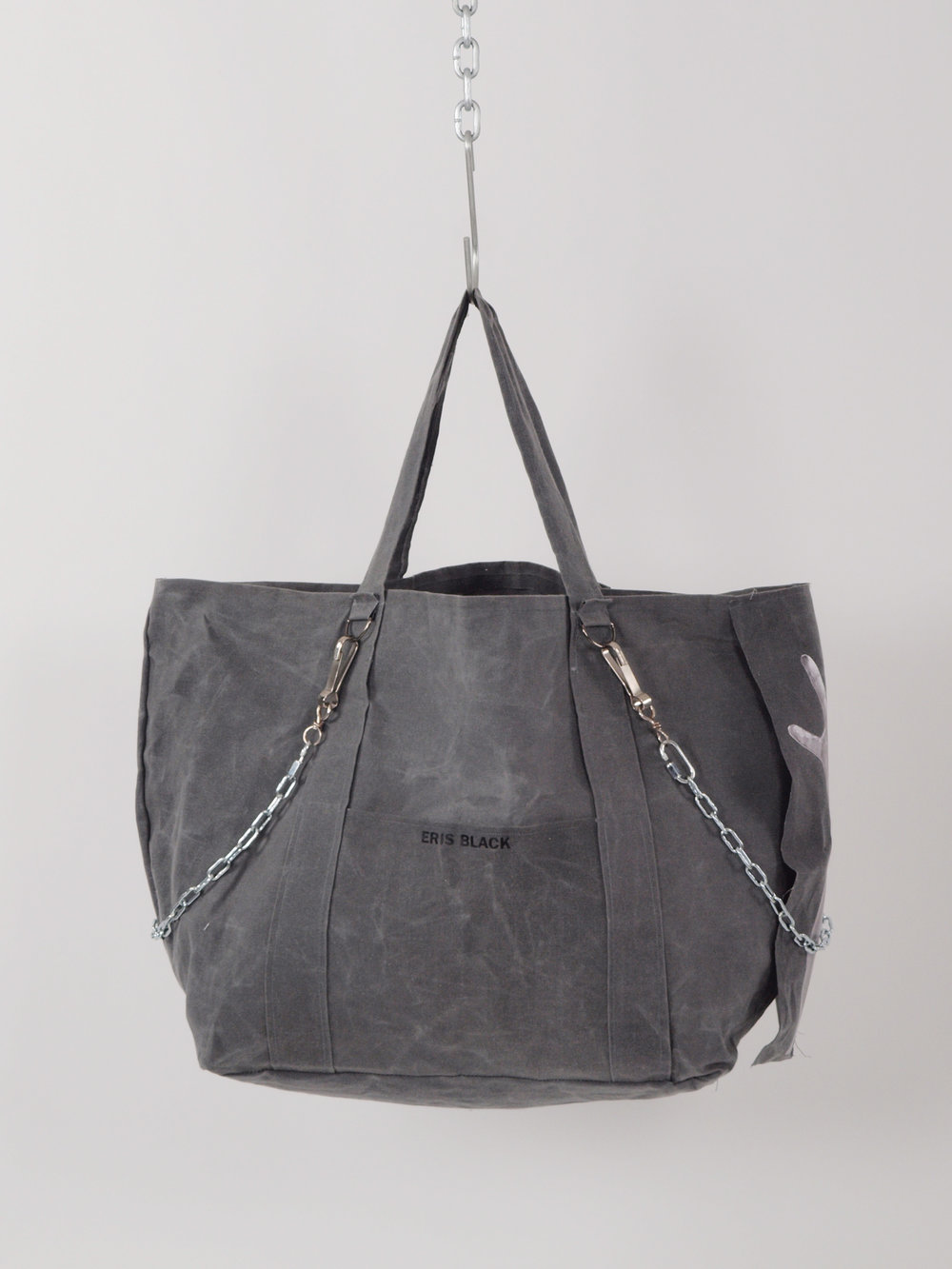 grey tote bag.jpg