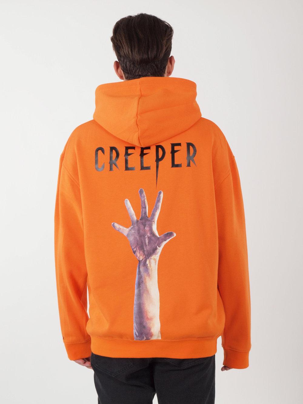 orange hoodie back.jpg