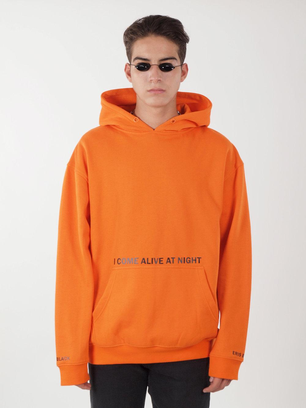 orange hoodie.jpg