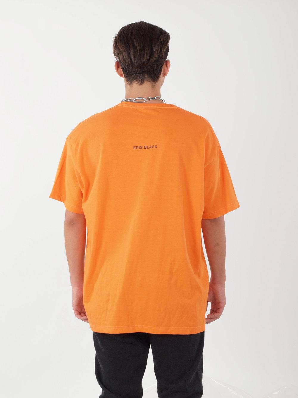 orange t back.jpg