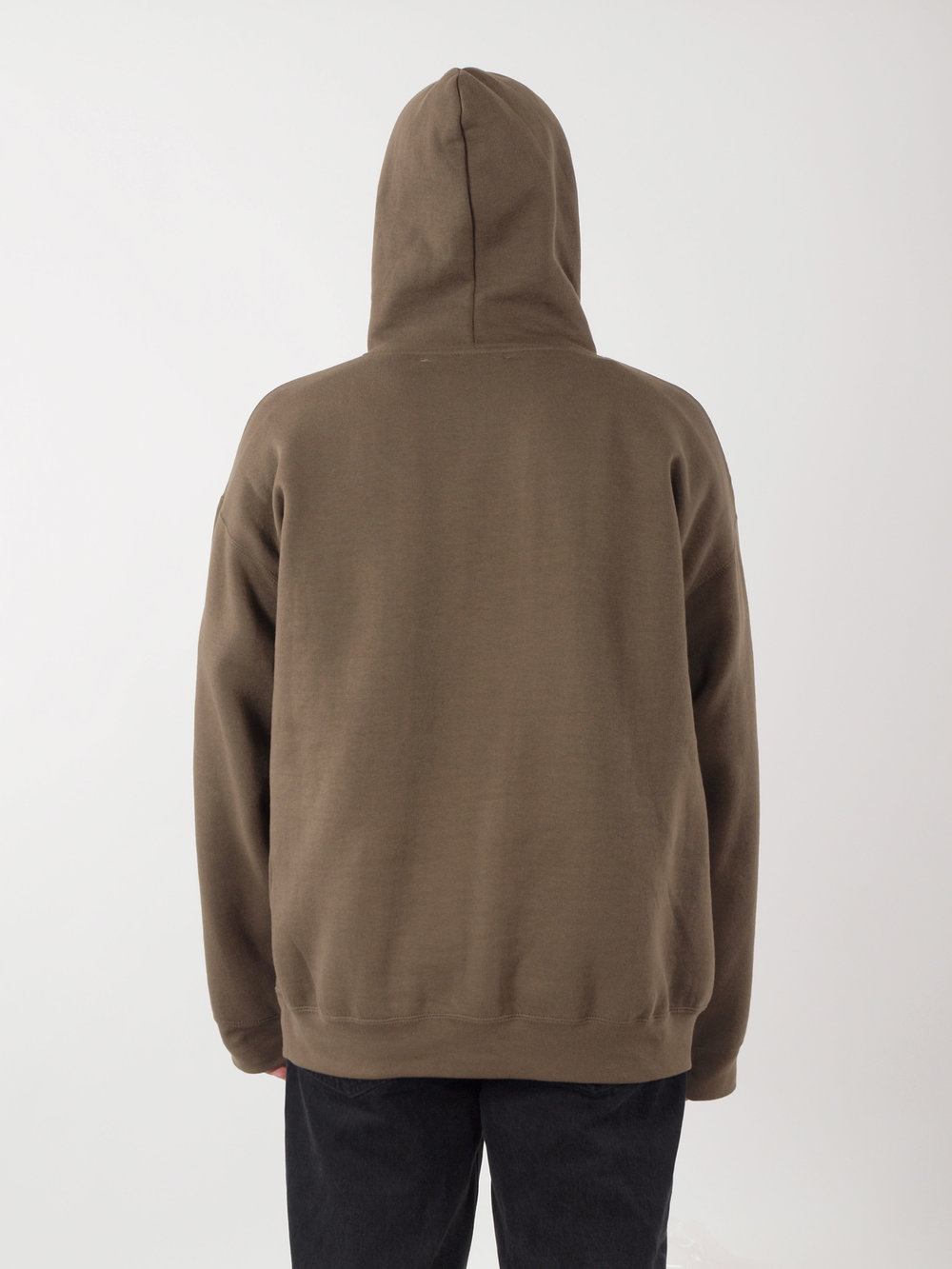 olive sweatshirt back.jpg