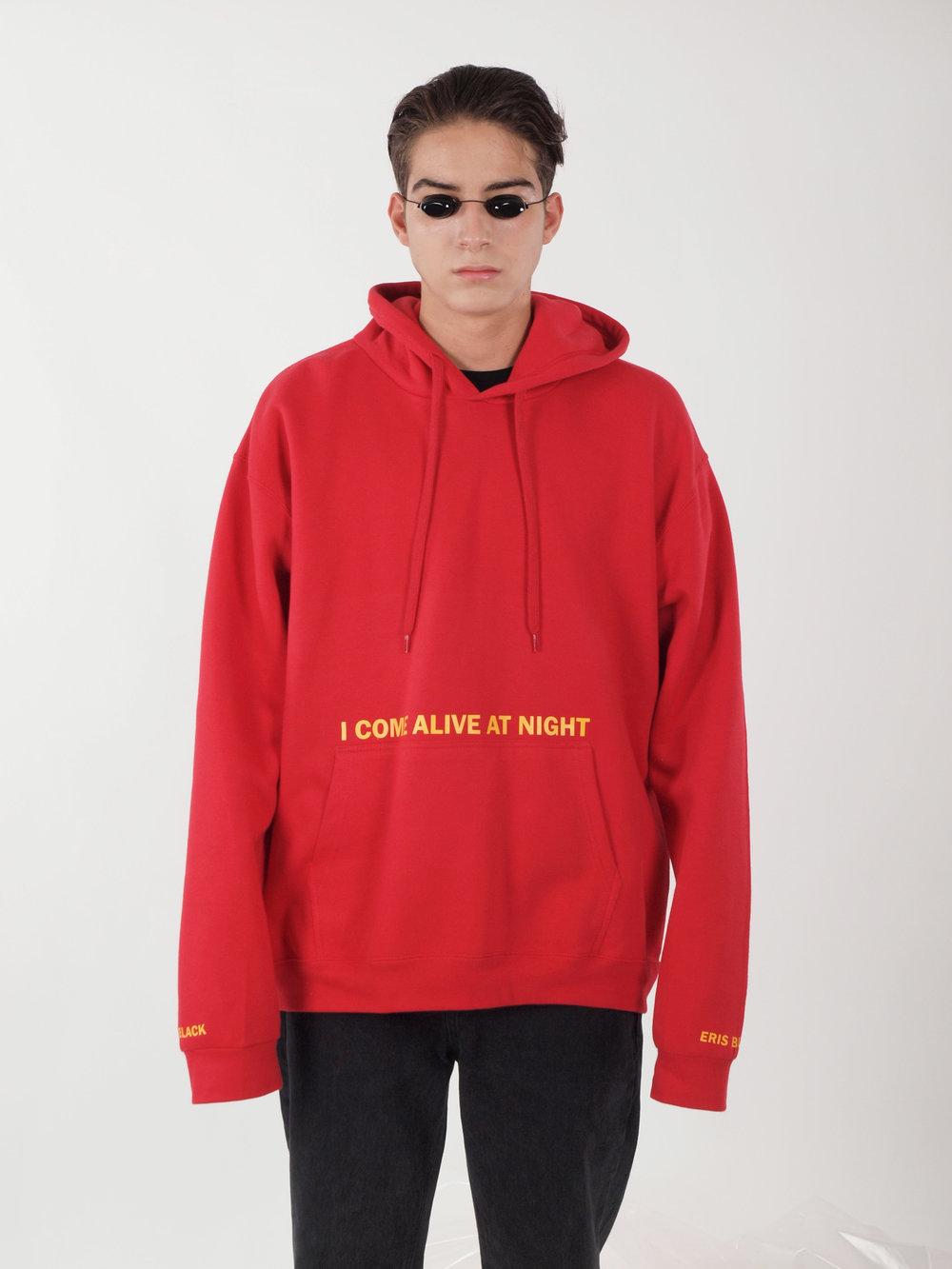 red hoodie.jpg