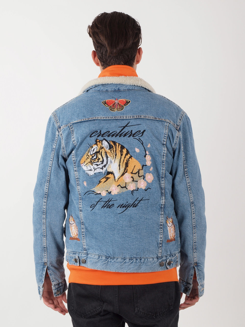 shearling denim jacket back.jpg